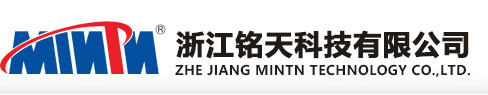 Zhejiang Mintn Technology Co.,Ltd.